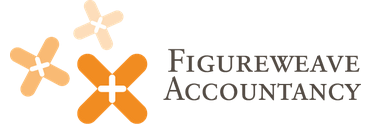 Figureweave Accountancy | Frances Conn | Accountant In Coulsdon