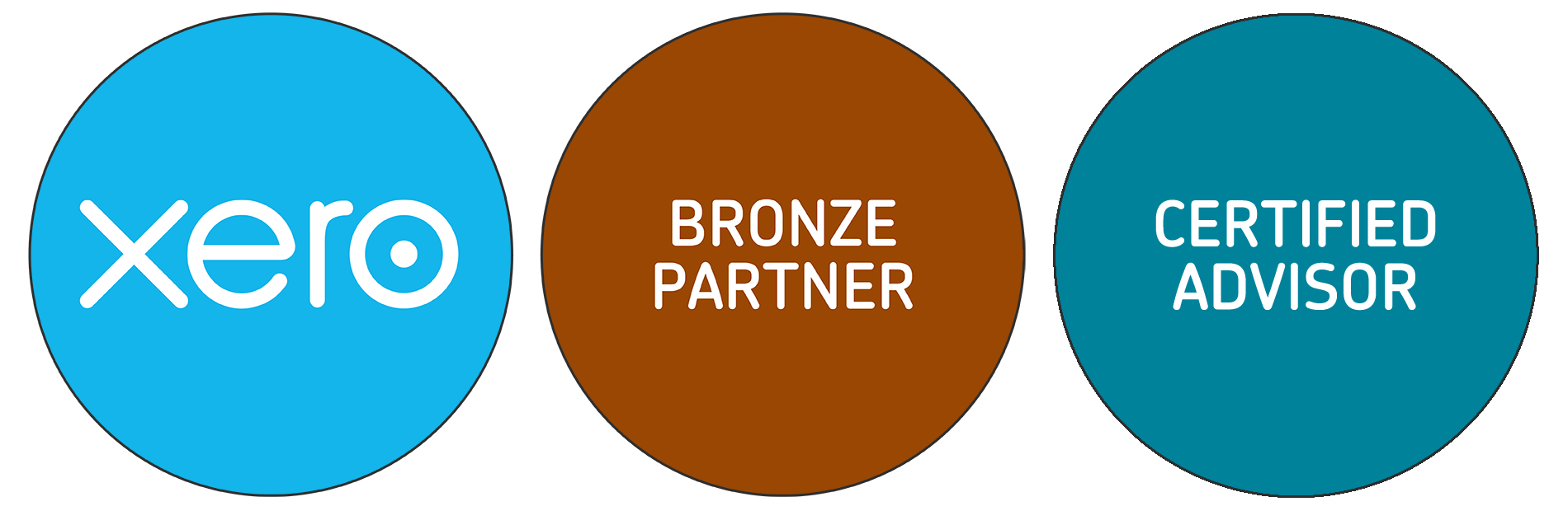 Xero Certified Advisor | Xero Bronze Partner | Caterham | Frances Conn | Figureweave Accountancy