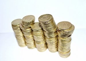 3 tax saving ideas for Business owners| South London Accountant | Frances Conn | Figureweave Accountancy