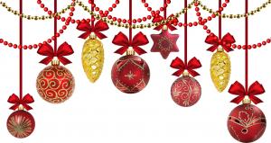 Is Your Christmas Party Tax Deductible? | Coulsdon Accountant | Figureweave Accountancy | Frances Conn