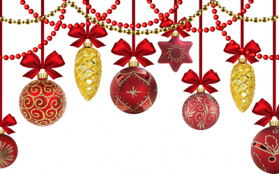Is Your Christmas Party Tax Deductible?