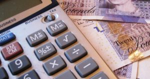 VAT Invoice Essentials | Frances Conn | Figureweave Accountancy | Accountant In Banstead
